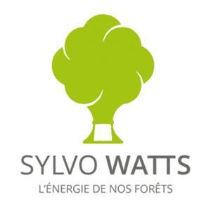 Sylvo watts l'énergie de nos forêts
