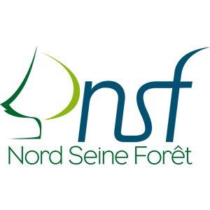Nord Seine Forêt coopérative
