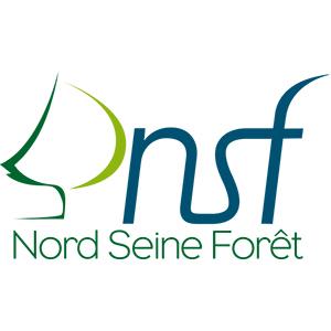 Nord Seine Forêt coopérative forestière du Nord Ouest de la France