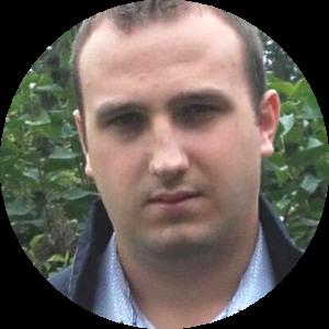 Kylian Duval - Conseiller Forestier NSF2a