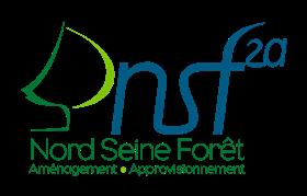 Nord Seine Forêt Aménagement Approvisionnement