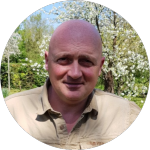 Guillaume Vienne - responsable commercial bois