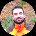 marc Antoine BAUDERE - Nord Seine Forêt 2a
