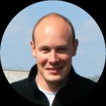 Mickael Camphin - responsable commercial bois