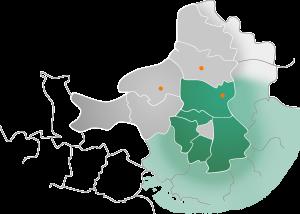 Contact Agence Compiègne