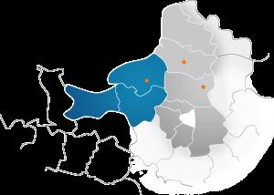 Contact Agence Rouen